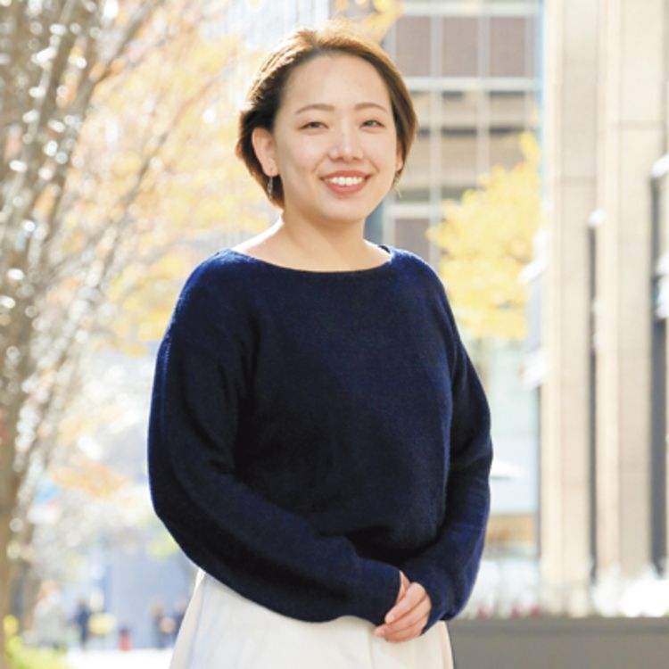 京都公務員&IT会計専門学校画像