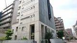 専門学校ヒコ・みづのジュエリーカレッジ大阪