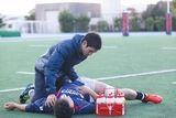 大阪社体スポーツ専門学校