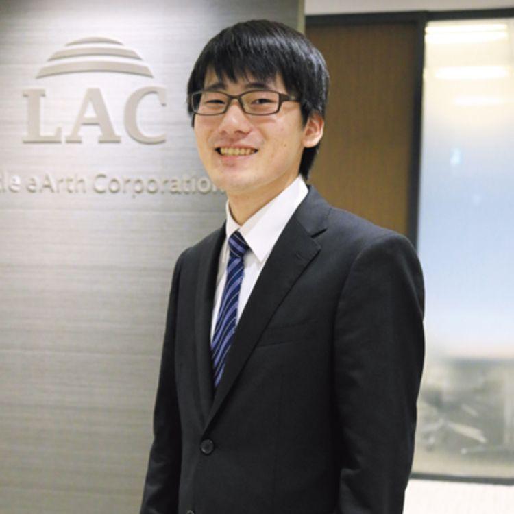 大阪ITプログラミング&会計専門学校天王寺校画像