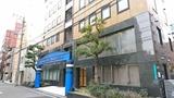 大阪リゾート&スポーツ専門学校