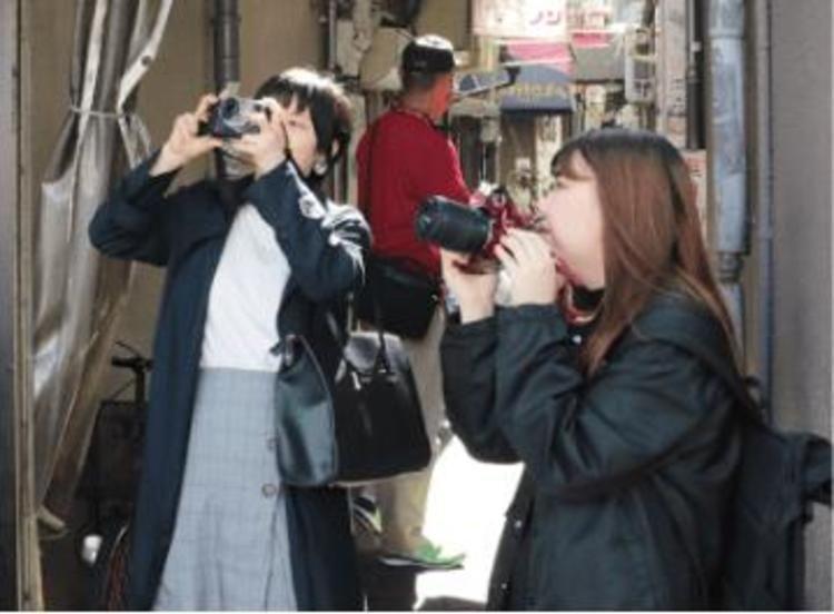 大阪ビジネスカレッジ専門学校画像