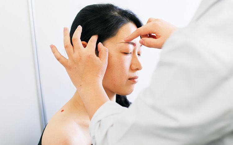 大阪医療技術学園専門学校画像