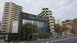 関西テレビ電気専門学校