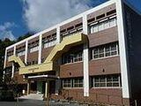 大阪医療看護専門学校