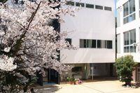 BEAUTYARTSKOBE日本高等美容専門学校