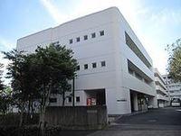 神戸中央病院附属看護専門学校