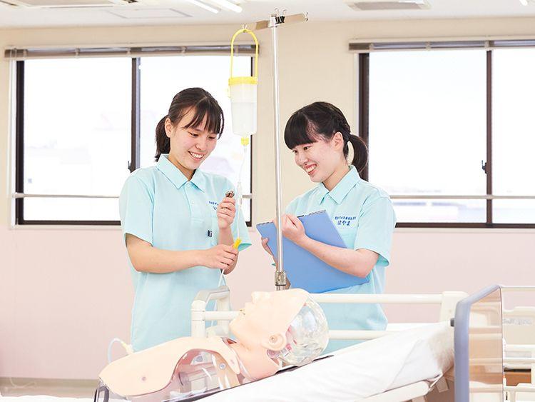 学研 福祉 関西 学院 医療