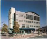 奈良県病院協会看護専門学校