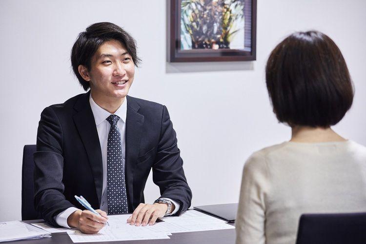 専門学校岡山情報ビジネス学院画像