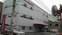 徳島県美容学校