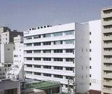 河原医療大学校