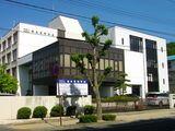松韻学園福島高等学校