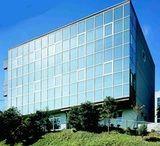 専門学校九州テクノカレッジ