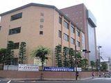 尚絅高等学校