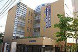 城西大学附属城西高等学校