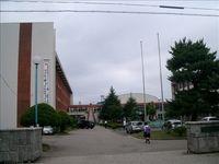 秋田中央高等学校