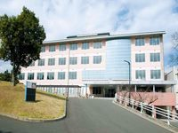 北九州リハビリテーション学院