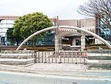熊本市立総合ビジネス専門学校