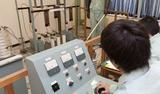 熊本工業専門学校
