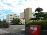 昭和学院秀英高等学校