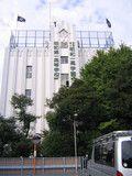 昭和第一高等学校