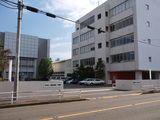 昭和第一学園高等学校