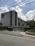 昭和薬科大学附属高等学校