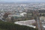 市立函館高等学校