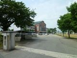 新庄東高等学校