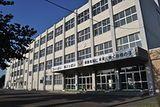 苗穂小学校