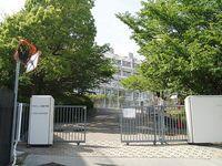 須磨学園高等学校