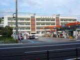 聖光高等学校