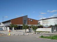 大館国際情報学院高等学校