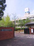 聖徳大学附属取手聖徳女子高等学校