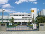 聖望学園高等学校