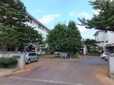 大曲工業高等学校
