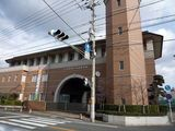 松本学園広島県瀬戸内高等学校