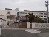 仙台市立仙台商業高等学校