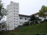 角館高等学校