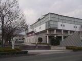 滝高等学校