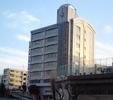 瀧野川女子学園高等学校