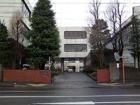 千葉学園高等学校