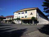 小坂高等学校