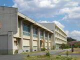 市川東高等学校