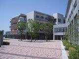 印旛明誠高等学校