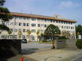 行徳高等学校