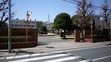 京葉工業高等学校