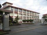 十和田高等学校