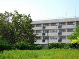 佐倉東高等学校